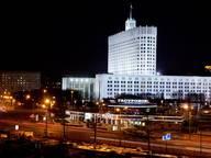 Сдается посуточно 1-комнатная квартира в Москве. 0 м кв. ул. Панфиловский Переулок 5
