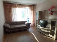 Сдается посуточно 1-комнатная квартира в Омске. 33 м кв. ул. Перелета,  6
