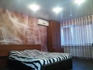 Сдается посуточно 1-комнатная квартира в Волгограде. 33 м кв. проспект им Героев Сталинграда, 5