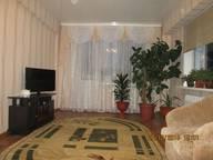 Сдается посуточно 2-комнатная квартира в Байкальске. 0 м кв. Гагарина 156