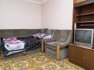 Сдается посуточно 1-комнатная квартира в Москве. 0 м кв. ул. Гурьянова, 57 к2