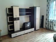 Сдается посуточно 1-комнатная квартира в Челябинске. 0 м кв. проспект Победы, 335