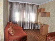 Сдается посуточно 1-комнатная квартира в Барнауле. 0 м кв. проспект Ленина, 49