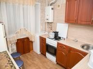 Сдается посуточно 2-комнатная квартира во Владимире. 46 м кв. Горького 77