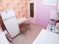 Сдается посуточно 2-комнатная квартира во Владимире. 45 м кв. Студенческая 1