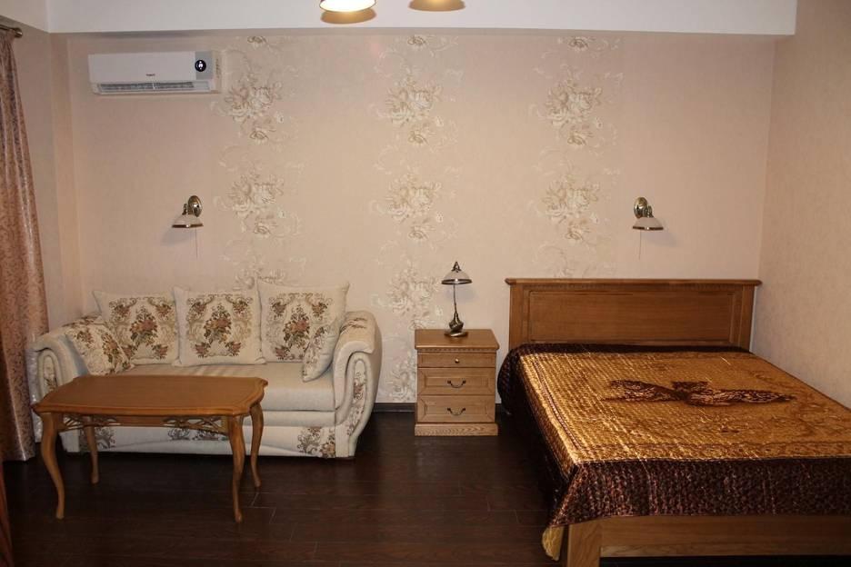 Снять квартиру на длительный срок в Геленджике: объявления о аренде в базе квартир, цены
