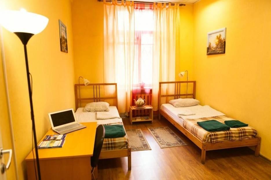 Номера  Официальный сайт гостиницы Турист Москва