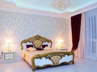 Сдается посуточно 1-комнатная квартира в Челябинске. 0 м кв. ул. Чичерина, 38в