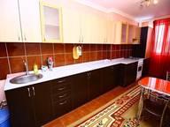 Сдается посуточно 2-комнатная квартира в Актобе. 72 м кв. 12 мкр 52д