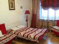 Сдается посуточно 1-комнатная квартира в Якутске. 0 м кв. 202 микрорайон , 19