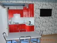 Сдается посуточно 2-комнатная квартира в Гомеле. 44 м кв. Привокзальная, 6