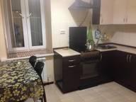 Сдается посуточно 2-комнатная квартира в Железноводске. 43 м кв. Ленина 44