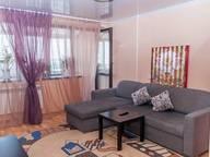Сдается посуточно 1-комнатная квартира в Набережных Челнах. 35 м кв. сююмбике 28