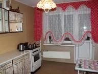 Сдается посуточно 3-комнатная квартира в Нягани. 65 м кв. ул. Загородных, 48