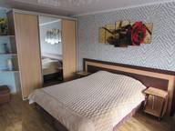 Сдается посуточно 1-комнатная квартира в Барановичах. 33 м кв. ул Ленина 10 Центр