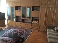 Сдается посуточно 1-комнатная квартира в Ульяновске. 0 м кв. проспект Академика Филатова 13