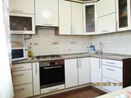 Сдается посуточно 2-комнатная квартира в Курске. 75 м кв. Гайдара 11