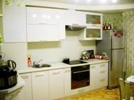 Сдается посуточно 2-комнатная квартира в Курске. 73 м кв. Дзержинского, 41б