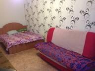 Сдается посуточно 1-комнатная квартира в Оренбурге. 0 м кв. Липовая 20