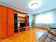 Сдается посуточно 2-комнатная квартира в Смоленске. 70 м кв. проспект Гагарина, 48А