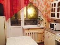 Сдается посуточно 2-комнатная квартира в Мегионе. 54 м кв. ул. Садовая, 14