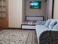 Сдается посуточно 1-комнатная квартира в Волжском. 0 м кв. улица Мира, 65