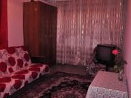 Сдается посуточно 1-комнатная квартира в Мурманске. 0 м кв. Ледокольный проезд, 1