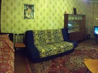 Сдается посуточно 1-комнатная квартира в Кировске. 32 м кв. Ленинградская, 24