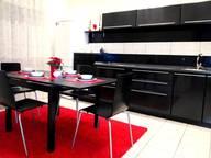 Сдается посуточно 2-комнатная квартира в Казани. 0 м кв. Чистопольская 64