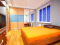 Сдается посуточно 2-комнатная квартира в Химках. 0 м кв. Овражная 17