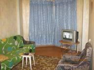 Сдается посуточно 2-комнатная квартира в Красноярске. 0 м кв. ул. Академика Павлова, 55