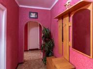 Сдается посуточно 1-комнатная квартира в Омске. 37 м кв. ул,Конева 14/1