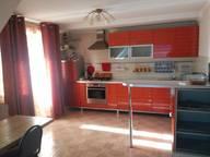 Сдается посуточно 3-комнатная квартира в Саранске. 0 м кв. Московская 115