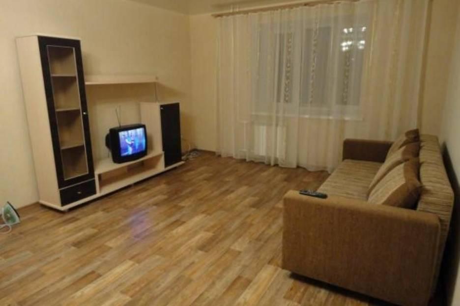 Acquistare un appartamento a buon mercato ad Asti senza intermediari