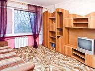 Сдается посуточно 1-комнатная квартира в Санкт-Петербурге. 38 м кв. Таллинская улица дом 22
