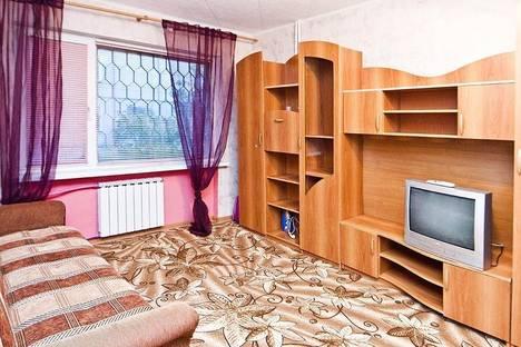 Сдается 1-комнатная квартира посуточнов Санкт-Петербурге, Таллинская улица дом 22.
