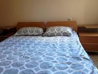 Сдается посуточно 1-комнатная квартира во Владикавказе. 0 м кв. ул. Генерала Дзусова, 13