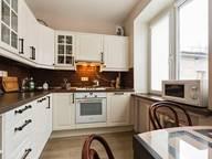 Сдается посуточно 2-комнатная квартира в Москве. 43 м кв. 1-й Красногвардейский проезд, 4кБс2