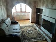 Сдается посуточно 2-комнатная квартира в Актобе. 70 м кв. 8 марта 8