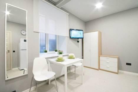 Сдается 1-комнатная квартира посуточнов Санкт-Петербурге, 5 красноармейская 28\1.