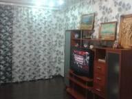 Сдается посуточно 1-комнатная квартира в Котласе. 50 м кв. Орджоникидзе, 26