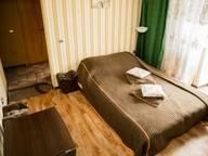 Сдается посуточно 1-комнатная квартира в Ейске. 0 м кв. Таманская, 172