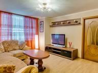 Сдается посуточно 3-комнатная квартира в Ростове-на-Дону. 76 м кв. проспект Соколова, 85