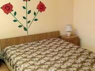 Сдается посуточно 2-комнатная квартира в Каменце-Подольском. 55 м кв. Драгоманова, 12