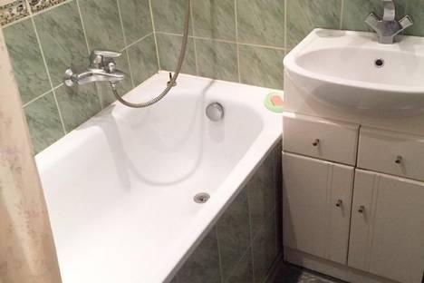 Сдается 2-комнатная квартира посуточнов Рыбинске, Свободы 29.