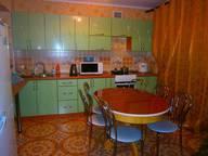 Сдается посуточно 1-комнатная квартира в Шерегеше. 0 м кв. Дзержинского 23