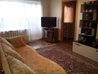 Сдается посуточно 2-комнатная квартира в Липецке. 0 м кв. проспект победы, д88