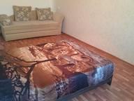 Сдается посуточно 1-комнатная квартира в Волжском. 0 м кв. проспект им Ленина, 162
