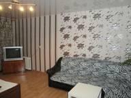 Сдается посуточно 1-комнатная квартира в Лиде. 40 м кв. Суворова 29а