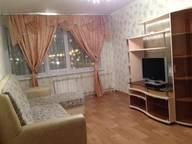 Сдается посуточно 1-комнатная квартира в Новом Уренгое. 32 м кв. Ленинградский  дом 6 проспект,